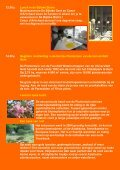 donderdag 27 september 2012 - FedOS - Page 5
