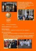 donderdag 27 september 2012 - FedOS - Page 7