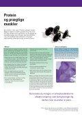 Mænd og et godt helbred - Page 3