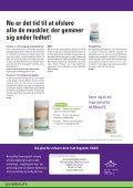 Mænd og et godt helbred - Page 4
