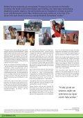 Mænd og et godt helbred - Page 6