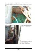 NELLY - Arbejdsulykke den 27. marts 2005 - Søfartsstyrelsen - Page 7