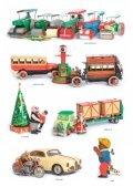 Highlights der 51. Spielzeugauktion 10. Dezember ...  - Antico Mondo - Seite 3