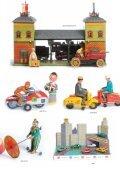 Highlights der 51. Spielzeugauktion 10. Dezember ...  - Antico Mondo - Seite 5