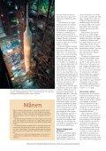 I en ikke alt for fjern fremtid vender mennesket tilbage til Månen - Elbo - Page 2