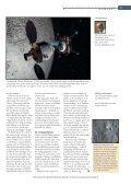 I en ikke alt for fjern fremtid vender mennesket tilbage til Månen - Elbo - Page 3