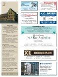 ERHVERVS- OG MEDLEMSORIENTERING - Håndværksrådet - Page 2