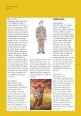Copenhagen Comics 2013 program - Page 3