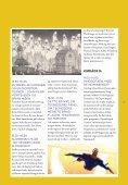 Copenhagen Comics 2013 program - Page 5