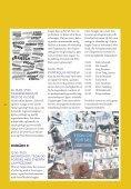 Copenhagen Comics 2013 program - Page 6