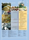 spisbare 4 2008 - Page 3