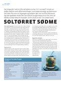 spisbare 4 2008 - Page 4