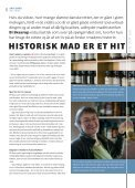 spisbare 4 2008 - Page 6