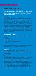 Interventionel Onkologi - CIRSE.org - Page 2