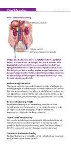 Interventionel Onkologi - CIRSE.org - Page 4