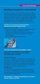 Interventionel Onkologi - CIRSE.org - Page 7