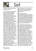Sef - Page 2
