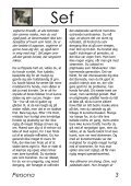 Sef - Page 3