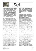 Sef - Page 4