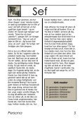 Sef - Page 5