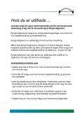 borgerrådgiverens rolle i følgende folder - Lyngby Taarbæk Kommune - Page 2