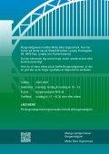 borgerrådgiverens rolle i følgende folder - Lyngby Taarbæk Kommune - Page 4