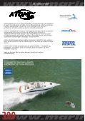HASLE EXPEDITION HASLE EXCURTION - Marineworld - Page 3