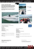 HASLE EXPEDITION HASLE EXCURTION - Marineworld - Page 6