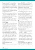 ÅRSRAPPORT - Södra - Page 4