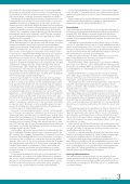 ÅRSRAPPORT - Södra - Page 5