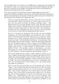Sogneblad 2010-2 - Sankt Laurentii Kirke - Page 2
