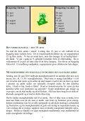 Sogneblad 2010-2 - Sankt Laurentii Kirke - Page 5