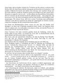 Volltext - Page 2
