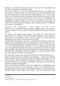 Volltext - Page 3
