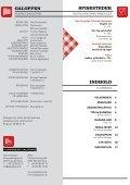 KG_Galoppen9_SNR_020713_DOBBELT.pdf - Klampenborg ... - Page 2