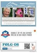 KG_Galoppen9_SNR_020713_DOBBELT.pdf - Klampenborg ... - Page 7