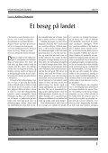 5 - danskmongolskselskab.dk - Page 5