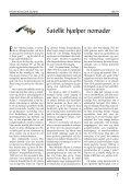 5 - danskmongolskselskab.dk - Page 7
