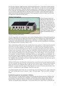 Missionshuset i Molbjerg - Øster Hornum Portalen - Page 3