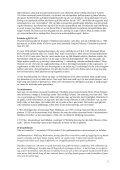 Missionshuset i Molbjerg - Øster Hornum Portalen - Page 5
