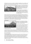Missionshuset i Molbjerg - Øster Hornum Portalen - Page 7