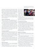 MED DOKUMENTATION - Bupl - Page 2