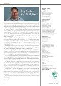 Juni 2007 - Prosa - Page 2