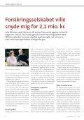 Juni 2007 - Prosa - Page 4