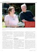 Juni 2007 - Prosa - Page 6
