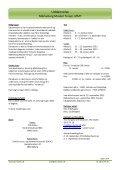 Mørkeberg Muskel Terapi - Page 4