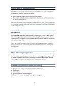 Regler for udlån og benyttelse af Rudersdal Kommunes ... - Holte Ski - Page 4