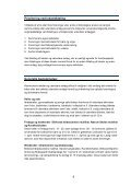 Regler for udlån og benyttelse af Rudersdal Kommunes ... - Holte Ski - Page 6