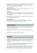 Regler for udlån og benyttelse af Rudersdal Kommunes ... - Holte Ski - Page 7