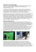 Children as Creators - Center for Kultur og Udvikling - Page 2